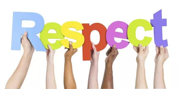 De top 10 soorten respect (met voorbeelden) / Algemene cultuur | Thpanorama  - Maak jezelf vandaag beter!