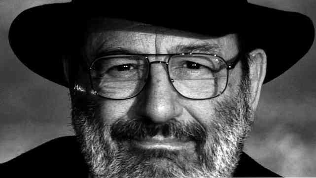 The 62 Imperdibles Books by Umberto Eco