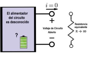 circuito-abierto-caractersticas-cmo-funciona-cmo-hacerlo.png