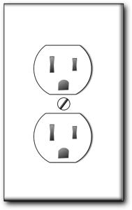 circuito-abierto-caractersticas-cmo-funciona-cmo-hacerlo_2.png