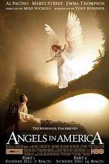 Διάβολοι άγγελοι dating