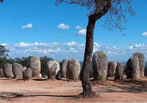 Stonehenge dating menetelmät