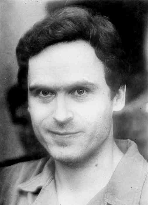 Ted Bundy Biyografi ve Kurbanlar